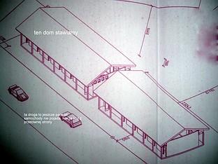 budowa sierocinca w yaounde