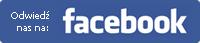 facebook misji