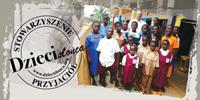 stowarzyszenie dzieci