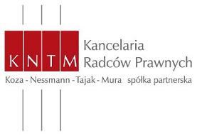 logotyp_kntmbialy