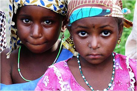 pic1 Misja Kamerun