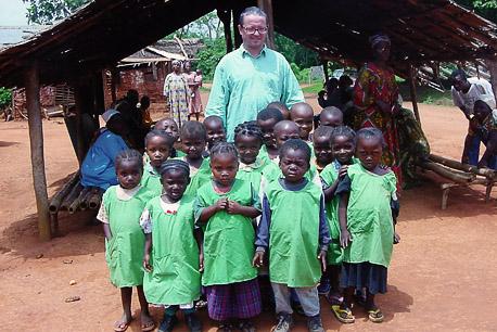 pic3 Misja Kamerun