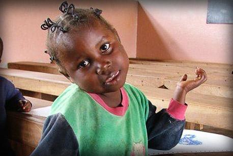 pic4 Misja Kamerun