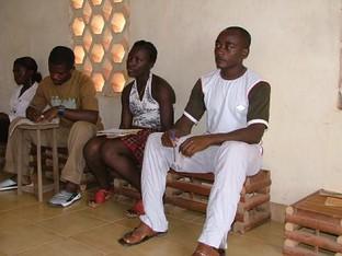 sluby kamerunskie
