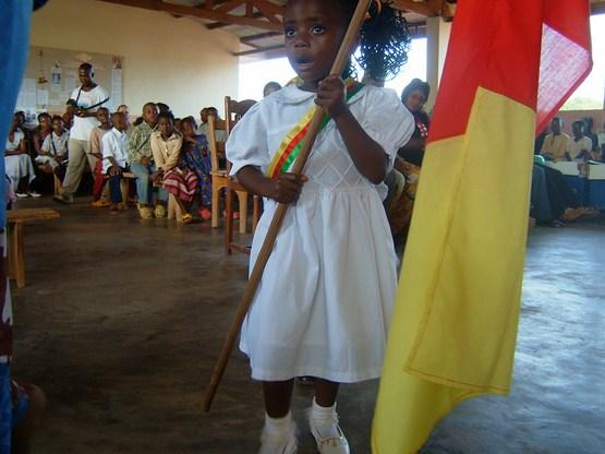 przedszkole2005