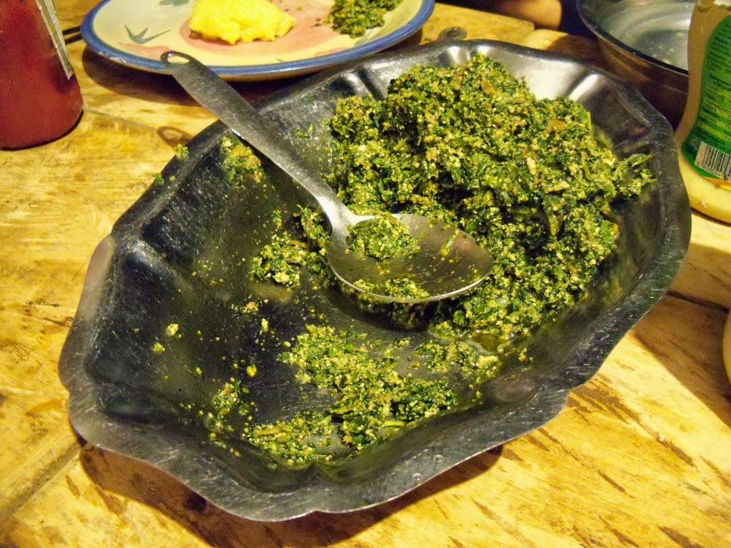 kolacja-zielsko