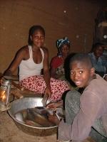 Anna_Cameroun_1355.JPG