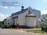 20100606 pn aniolow strozow.jpg